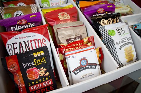 healthy snack delivery office snack delivery human healthy vending