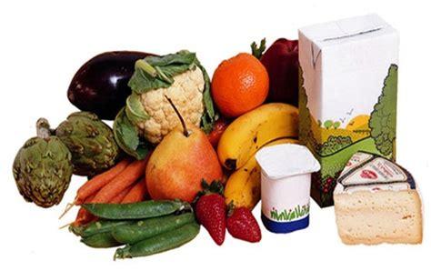alimenti con sodio alimenti ricchi di calcio piatti facili