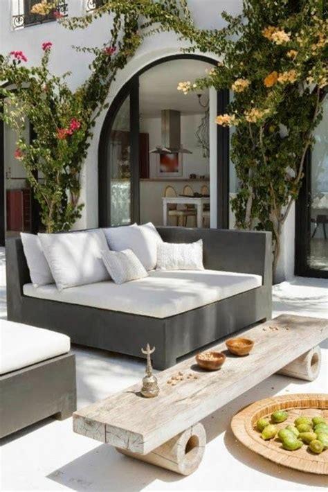 Gartengestaltung Bilder Modern by Moderne Gartengestaltung 110 Inspirierende Ideen In