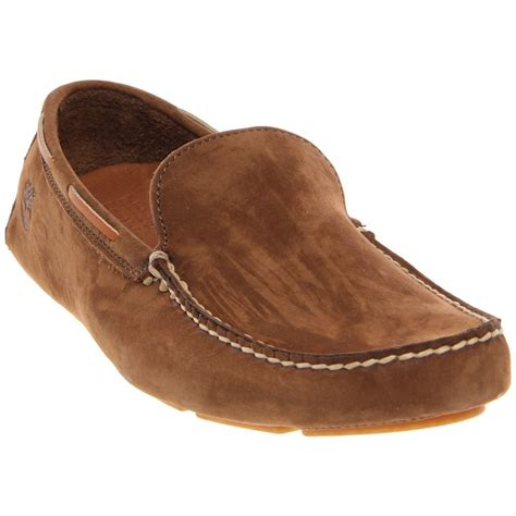 timberland earthkeepers loafers timberland men s earthkeepers heritage driver venetian