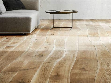 plancher en bois interieur 109 int 233 rieurs modernes avec du plancher en bois