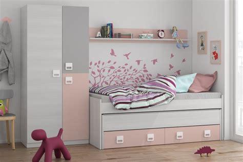 vinilos juveniles ikea dormitorios juveniles baratos puff baratos dormitorios