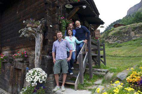 blatten zermatt switzerland
