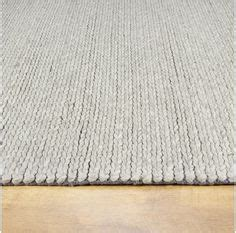 Cable Rug by 1000 Images About Rugs On Grey Wool Rugs And