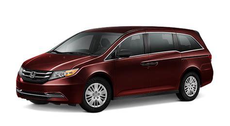 Honda Graduate Program Criteria by New Honda Offers