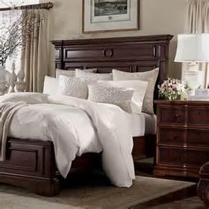 Ethan Allen Bedroom Sets Ethanallen Com Ethan Allen Furniture From Ethan Allen