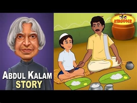 abdul kalam biography in hindi free download the storeyed house digital teacher mp3 3gp mp4 hd video