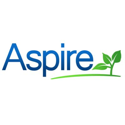 The Aspire Software Company Announces Growth Investment