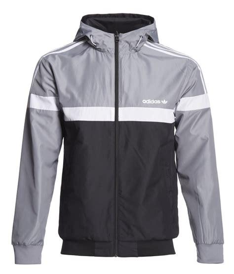 Jaket Adidas Sport adidas jacket sports l d c co uk