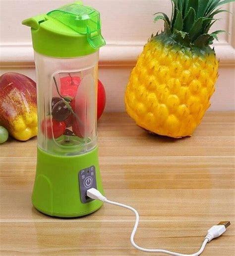 aneka jus buah buahan segar  mengobati asam urat