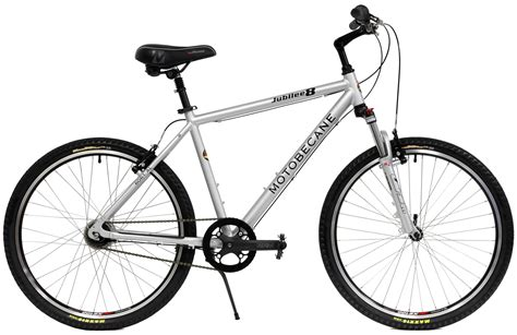 Save Up To 60 Off New Motobecane Jubilee Comfort Bikes