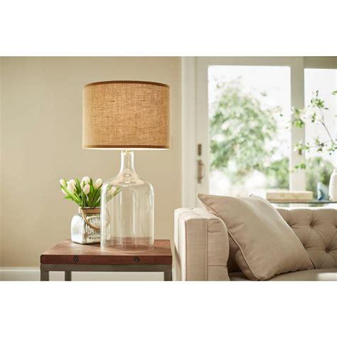 home decorators collection 6 in square mercury glass
