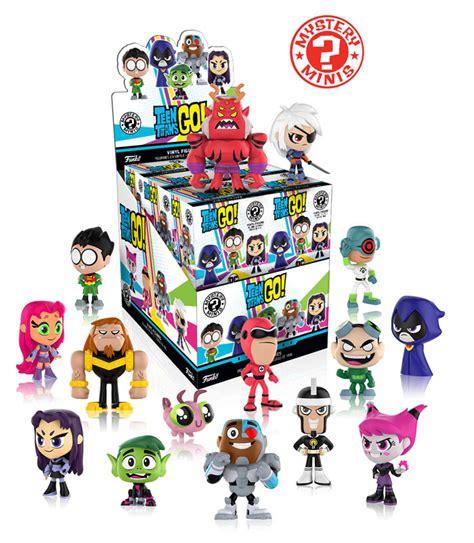 Funko Pop Disney Rapunzel Glitter Walmart Exclusive funko by the truckload new portal