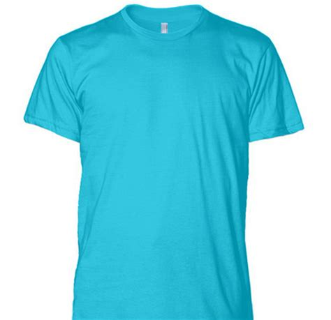 bright color shirts bright colors for custom t shirts whooptee
