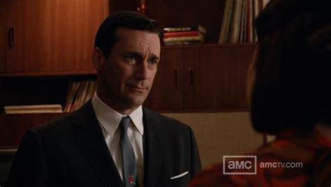 brie dyas mad men season 5 episode 5 style recap plaid blazers
