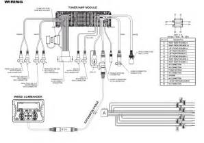 bmw k1200lt radio wiring diagram 7 k1200lt