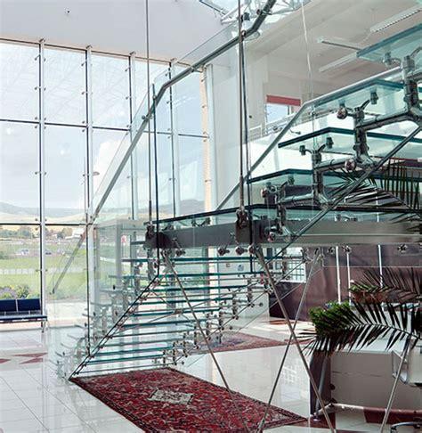 pavimento in vetro calpestabile pavimento in vetro calpestabile