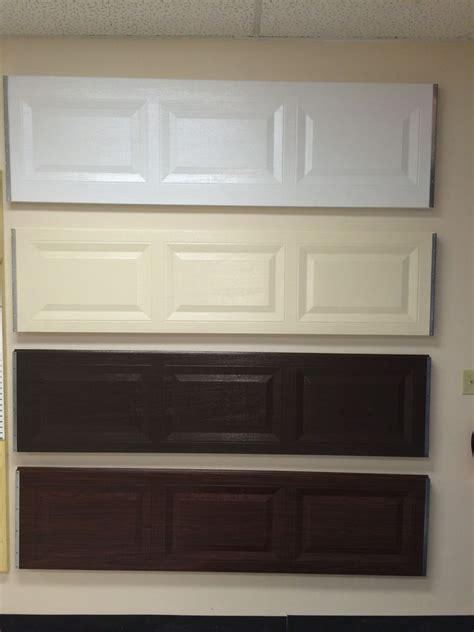 Unique Hurricane Proof Garage Doors 5 L1000 Jpg Hurricane Proof Garage Doors