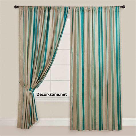textile door bedroom window