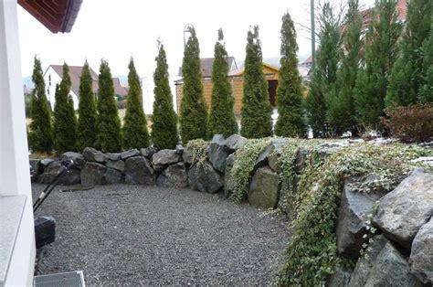 garten kaufen ortenau homestaging terrasse und wintergarten hausundso immobilien