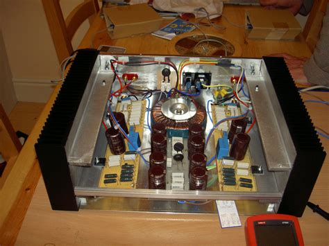 Power Lifier Ev transistor lifier diy 28 images high end diy discreete