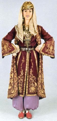 Turkish Wardrobe by 1000 Images About Historical Muslim S Dress On