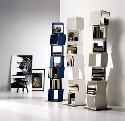 librerie fano mobili design librerie ispirazione di design interni