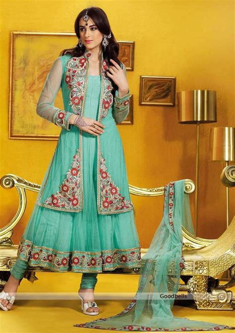 outfittrends latest shalwar kameez with coat style 155 best salwar kameez choice images on pinterest