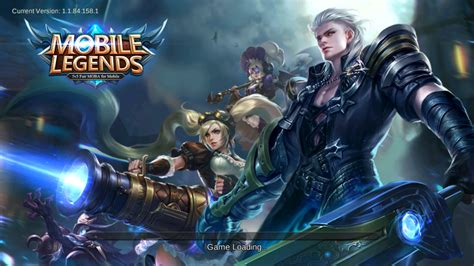 wallpaper hd android mobile legend cara mendapatkan diamond mobile legend gratis tanpa whaff