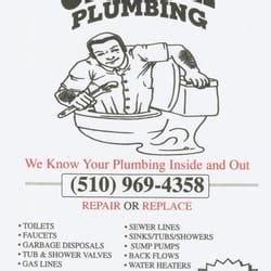 Whipple Plumbing Reviews by Capelli Plumbing 23 Photos Plumbing 1655 Whipple Rd