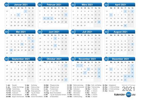 Kalender 2021 Bayern Kalender 2021