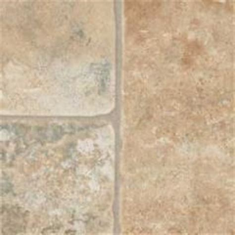 photos of stainmaster sheet vinyl stainmaster vinyl flooring patterns stainmaster vinyl flooring review home designs project