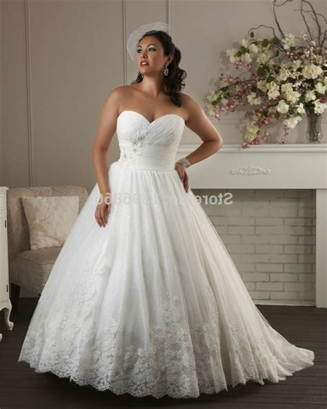 Plus Size Wedding Dresses Rental by Generous Wedding Gown Rental Atlanta Contemporary Images