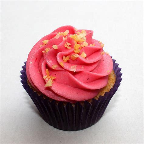 glasur für kuchen selber machen muffin oder cupcake cupcakes rezept de