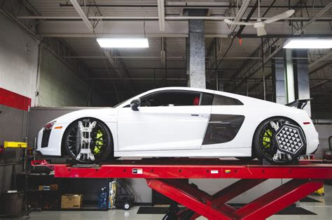 alignment rt tuning dyno tuning engine performance specialists