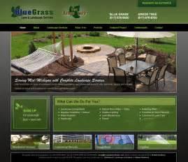 landscaping websites landscape seo and website design search engine marketing