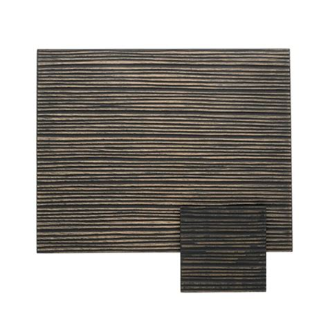 best placemats dark etch wood placemats from debenhams placemats 10