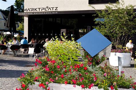 rankweil gastronomie marktplatz restaurant vinomna center