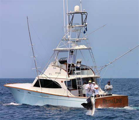 sport fishing boats for sale in hawaii gamefisherman dcn charter boat pacific ocean sailfish