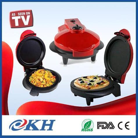 Limited X Press Redi Set Go To Cooker Pembuat Kue Masak Pa times xpress redi set go equipmentimes
