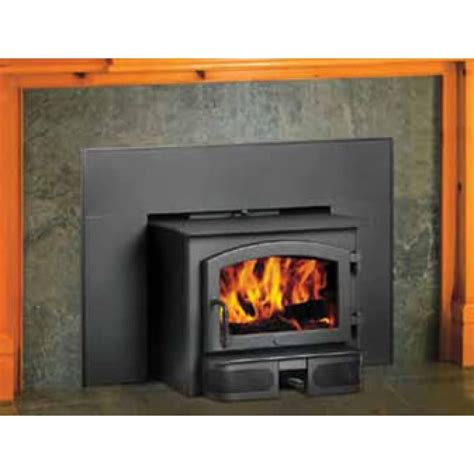 lopi republic 1750i fireplace insert