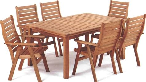 Outdoor Tables And Chairs Patio Tables And Chairs