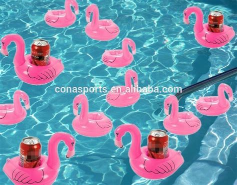 Flamingo Drink Holder Coaster Pink 2017 lovely pink flamingo coasters cup drink