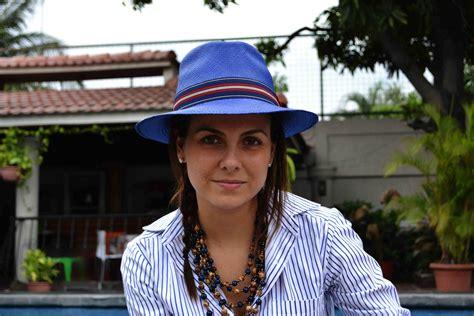 gabriela viteri prymal co founder ceo maria on point