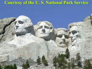 mount rushmore vacation packages mt rushmore tours