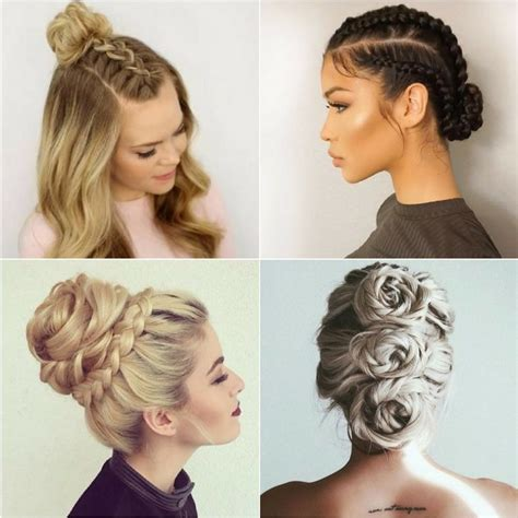braide salons in paris braid hairstyles you need to try woman dresses