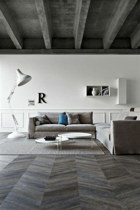 Credit Floor by 10 Modern Floor L Ideas For Your Living Room Home