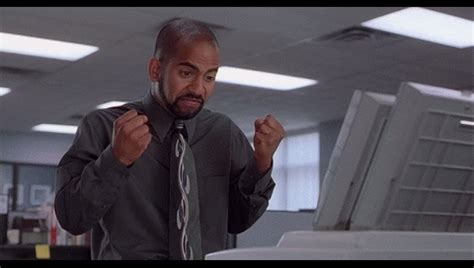 Office Space Fax Machine Gif How Faxing Has Improved Fax Communication