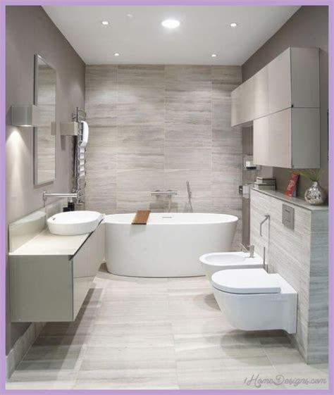 bathroom inspiration ideas bathroom tile ideas designs and inspiration 1homedesigns