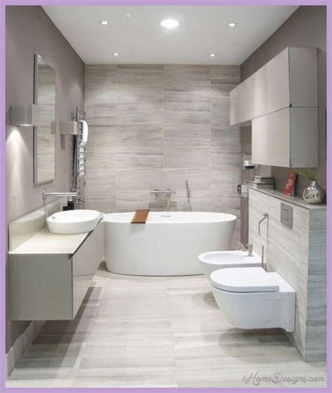 bathroom inspiration ideas bathroom tile ideas designs and inspiration 1homedesigns